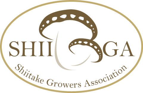 Shiitake Growers Association